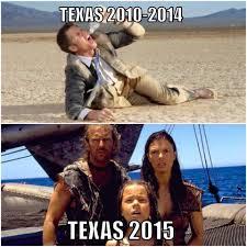 Funny Texas Memes - texas after last night rebrn com