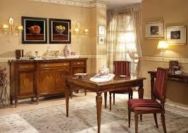 pittura sala da pranzo best pittura sala da pranzo ideas idee arredamento casa