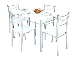 petit table de cuisine table haute cuisine alinea cuisine table haute cuisine alinea avec