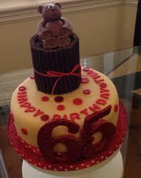 ophelia u0027s cakes bristol cake maker wedding cakes birthday