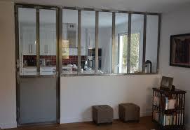 porte style atelier d artiste menuiserie metallique