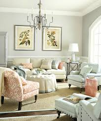 Blue And Beige Living Room 36 Charming Living Room Ideas Decoholic