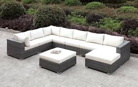 90 inch sectional sofa 90 inch couch best selling home 3 piece sectional sofa couches 90
