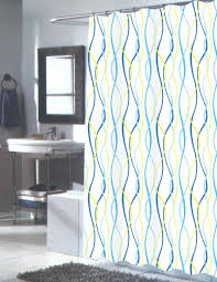 Extra Long Shower Curtain Liner Target by Cloth Shower Curtains Target Cintinel Com