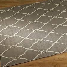 best 25 dhurrie rugs ideas on pinterest mid century modern rugs