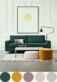 Top  Best Living Room Color Schemes Ideas On Pinterest - Living room furniture color ideas