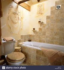 Bathroom Tiles Design Tips Interior by Bathroom Tile View Roman Bathroom Tiles Designs And Colors
