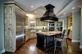 Decorating Kitchen Island Kitchen Room 2017 Ideas Kitchen Idemarvelous Small Kitchens