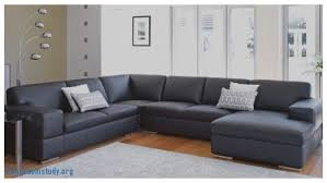 Leather Sofa Beds Uk Sale Livingroomstudy Org Living Room Design Unique Thick Mattress