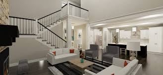 Home Design App Stairs by Home Design 3d Android Version Trailer App Ios Android Ipad New 3d