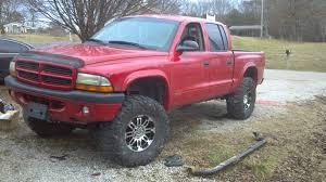 2001 dodge dakota lift wheels and tires are on page 3 dakota durango forum