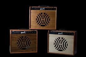 custom guitar cabinet makers wayde audio firecat amps home