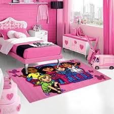 Dora The Explorer Bedroom Furniture by Dora The Explorer Licensed Products You U0027ll Love Wayfair