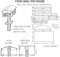 Patio House Plans Hummingbird House Plans Pdf Hahnow