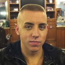 mens regular haircuts pictures of short mens haircuts