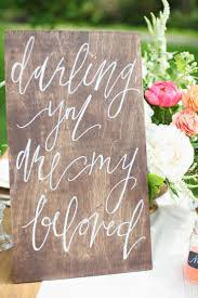 490 best wedding inspiration images on pinterest marriage