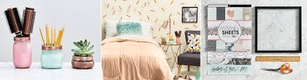 dorm room diy 3 easy and affordable ways to decorate your space