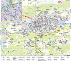 Autobahn Germany Map by Innsbruck Ski Resorts Innsbruck Austria Review Olympia Ski World