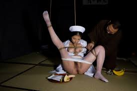 00010 jap b0ndage bdsm videoz blogspot com |00001 jap b0ndage bdsm videoz blogspot com00001 jap b0ndage ...