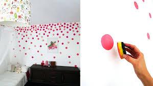 décoration mur chambre à coucher decoration murale chambre deco mur chambre fille ado cildt org