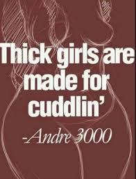 Thick Girl Meme - wandering gypsy photo pinteres