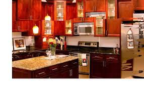 omaha cabinets cool flair custom cabinets u remodeling inc omaha