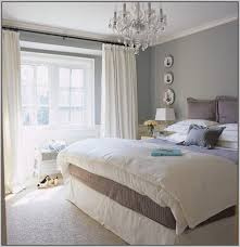 paint color for small bedroom painting 29033 dzbjnxqb1m