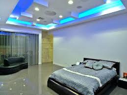 Ceiling Light Bedroom Ideas Bedroom Ceiling Lighting Design At Contemporary And Luxury Tenaya