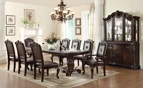 dining room tables rochester ny decor furniture in rochester ny and crown mark furniture