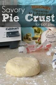 Blind Baking Frozen Pie Crust Best 25 Quiche Crust Recipe Ideas On Pinterest Easy Quiche