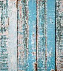 colorful wood background photo free