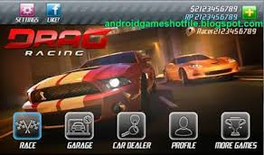 download game drag racing club wars mod unlimited money drag racing v1 6 97 mod apk unlimited money rp latest android