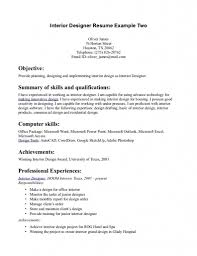 exle resume cover letter interiors and design interior design invoice template beautiful