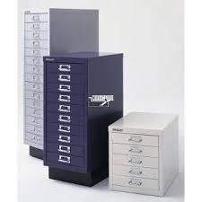 A3 Filing Cabinet 74 Best Bisley Multidrawer Images On Pinterest Home Office