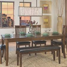 inexpensive dining room chairs dining room view dining room chairs for sale cheap room design