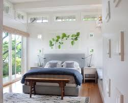 master bedroom decor ideas picture of transitional bedrooms small master bedroom
