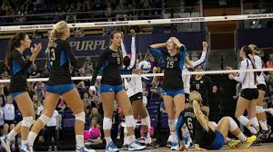 volleyblog seattle college washington volleyball bounces all