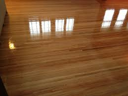 hardwood flooring design the home design
