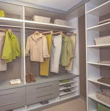 adorable closets by design orlando fl home design ideas together