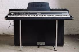 for sale mark ii suitcase 88 the chicago electric piano co
