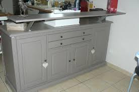 cherche meuble de cuisine cherche meuble de cuisine idées de décoration intérieure