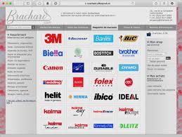 fournitures bureau en ligne nouveau stock de fourniture bureau en ligne papeterie sud loire