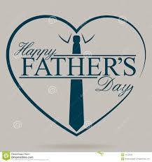 happy fathers day royalty free stock photos image 19722298