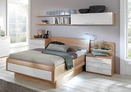 Schlafzimmer Komplett Hagen Betten Matratzen Lummer In Delbrück