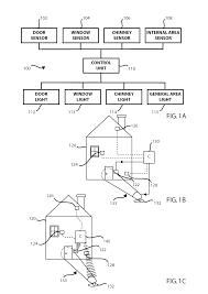 taylor dunn 1248b battery wiring diagram taylor dunn service