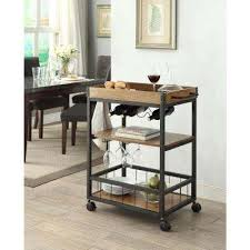 island tables for kitchen with stools kitchen carts carts islands utility tables the home depot