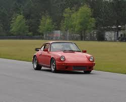 1981 porsche 911 sc for sale 1981 porsche 911 sc track car porschebahn weblog