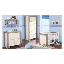 chambre bébé moderne chambre bébé complète moderne petitechambre fr