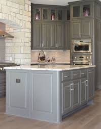 island for kitchen ideas 100 colored kitchen islands floating kitchen island island