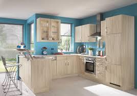 german kitchen gcc best kitchen accessories kitchen design